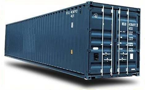 self storage containers, 20ft and 40ft containers storage units,